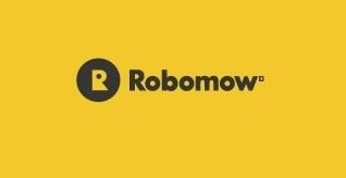 Kreativt Landskap samarbeider med Robomow
